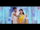 Nillayo Video Song Bairavaa Video Songs Vijay Keerthy Suresh Santhosh Narayanan Full HD 1920x1080