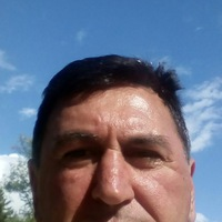 Magomed Khabiev