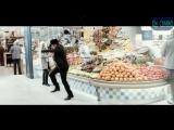 Cheb Khaled - Aicha (Remix) Dance Video_Full-HD
