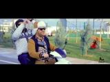 Kakajan Rejepow ft Nazir Habibow - Opa Opa (2014) HD (Ka-Re Prod...) 720p