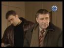 Агент национальной безопасности 4 8 серия спас нерукотворный на канале Русский Детектив