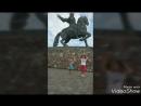 Video-0-02-05-68c63c0b6d6727fc84743e56b42c006e6654ac94cdd3d3448ee412f046625645-