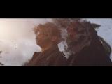 Breaking Benjamin - Never Again (2017) (Alternative Metal)
