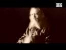 Архиепископ Лука фильм sru.wikipedia/wiki/Лука_Войно-Ясенецкий