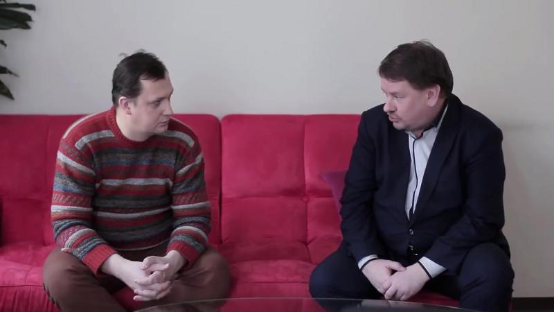 Феликс Дзержинский — дворянин, чекист, легенда СССР. Кто шел в большевики Интерв