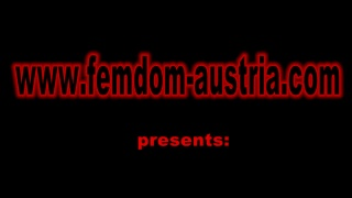 Humiliation Austria - Femdom Vip