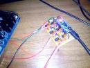 Tb6560 arduino