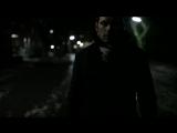 Cottam - Lost In My Brain Fog (Medicated Mix) - Ruff Draft 01