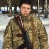 Evgeny Moldovanu