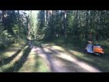 КОМАНДОР - путешествия для детей и подростков — Live
