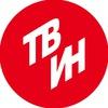 Телекомпания ТВ-ИН Магнитогорск