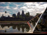 Asia Trip 2017, Январь.   (Тайланд, Камбоджа, БирмаМьянма, Бангладеш)