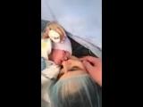 Первые_поцелуйчики_от_мамыСМЕШНОЕ_ВИДЕО67