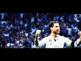 Juventus vs Real Madrid ● UCL 2017 Final ● Official Movie Promo