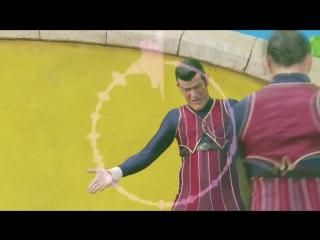 We are Number One (Skrillex dubstep remix)