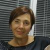 Olga Varavina