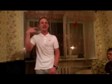 Prostoy - Это лето для тебя (Поздравление)