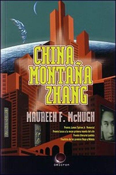 Maureen F Mchugh - China Montana Zhang (epub) WBU45v4feeQ