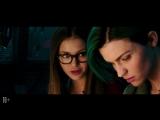 Три икса: Мировое господство. Красотка Руби Роуз