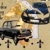 👰💏Аренда авто с водителем 💏👰 Саратов.