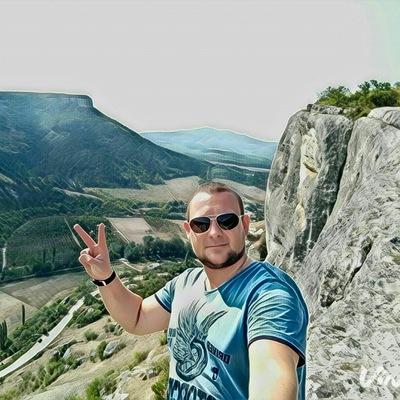 Александр Нечепуренко