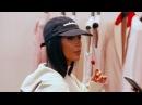 KUWTK Kim Kardashian West's Shopping Trip Turns Scary E