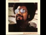 George Duke - A Brazilian Love Affair (Full Album, 1980) HQ