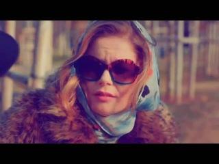 Hayat Şarkısı   Hülya & Mahir   Muhteşem İkili