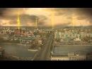 Видео заставка DIGITAL VIDEO LEXX DVLEXX LOGO