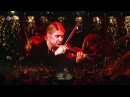 David Garrett - Cry Me a River (Hannover 2012)