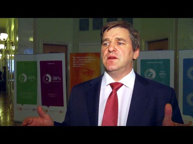 У Раді хочуть законодавчо закріпити режим порто-франко для Одеської області
