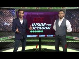 UFC 193 Unibet presents Inside the Octagon Preview