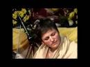 Yamuna Devi Dasi - full devotional bhajan - London.mp4