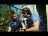 5 минут тишины. 2 серия - Видео Dailymotion