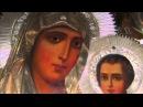 Χαιρετισμοί - Ακάθιστος Ύμνος - Λυκούργος Αγγελόπ
