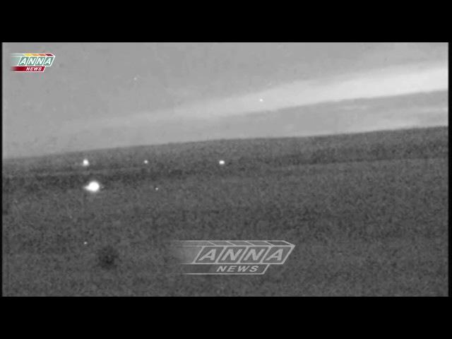 ВСУ уничтожают своих боевиков на позициях вблизи г Попасная