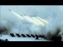 Советское вторжение в Финляндию и финский фронт 1941-1944