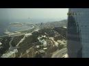 Двойные стандарты Тут вам не там Баку vs Дубай