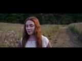 Леди Макбет - Русский трейлер (дублированный) 1080p