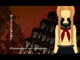 Nekomura Iroha - I Hate Sailor Uniforms (rus sub)