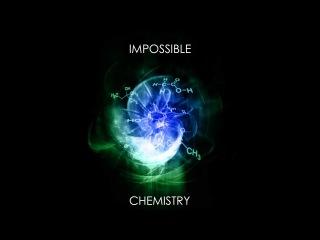 vk.com.chemzone Химический опыт Из комплекса в комплекс