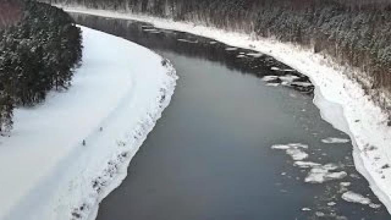 Новые тверские для кого течет Волга расследование ЦУРа
