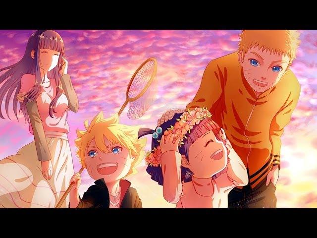 Naruto Music OST - Beautiful Emotional Anime Soundtracks
