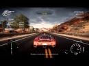 Видеообзор Need for Speed: Rivals. Преступление и наказание