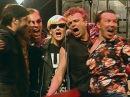 Легенды Русского Рока - Клипы 90-х часть 3 - лучшее