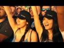Tomorrowland Belgium 2017 Armin van Buuren