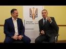 Всеволод Зеленин и Константин Галюк. Развитие коучингового рынка