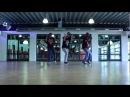 Daniel Lee | Gettin Jiggy Wit It by Will Smith