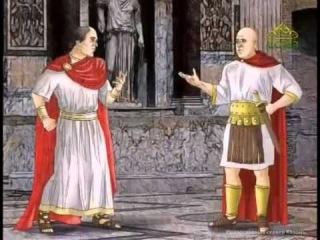 12 17 Святая Великомученица Варвара