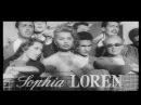 Titina Sophia Loren Marcello Mastroianni fortuna di essere donna